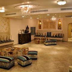 Tsfat Mikveh & Education Center