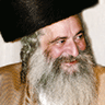 R' Elazar Mordechai Kenig
