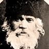 "R' Avraham Sternhartz, zt""l"