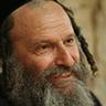 R' Ephraim Kenig
