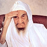 "R' Yisrael Abuchaitzera, the ""Baba Sali"" zt""l"