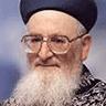 """R' Mordechai Eliyahu, zt""""l"""