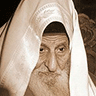 """R' Yitzchak Kadouri, zt""""l"""