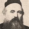 """R' Simcha HaKohen Kaplan, zt""""l"""