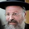 R' Shmuel Eliyahu